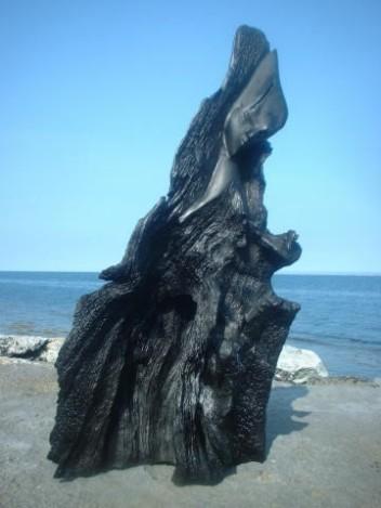 sculpture13
